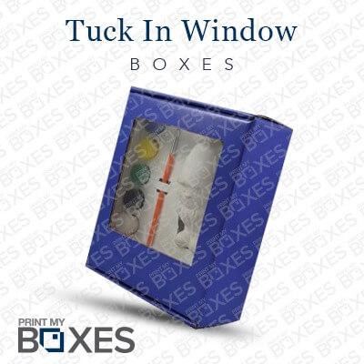 tuck in window boxes2.jpg