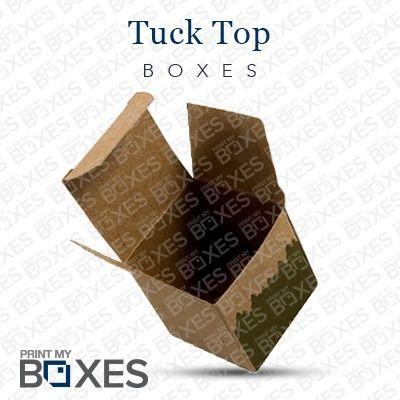 tuck top boxes.jpg