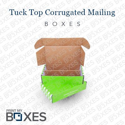 tuck top corrugated mailing boxes.jpg