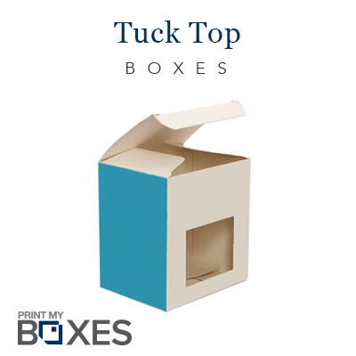 tuck_top_boxes_1.jpg