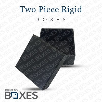 two piece rigid boxes.jpg