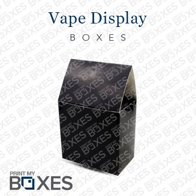 vape display boxes2.jpg