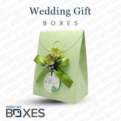 wedding gift boxes.jpg