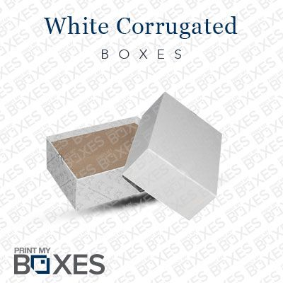 white corrugated boxes1.jpg