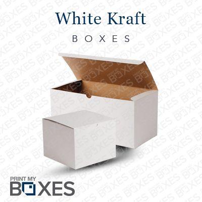 white kraft boxes.jpg
