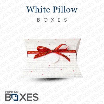 white pillow boxes.jpg