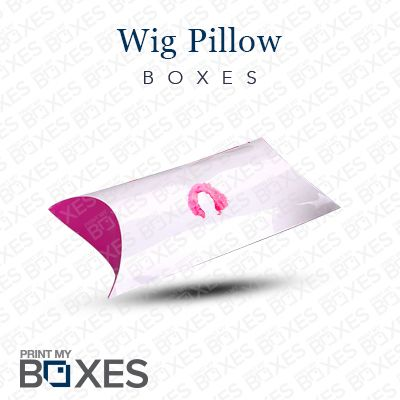 wig pillow boxes1.jpg