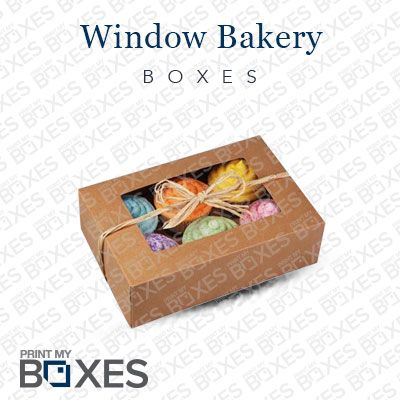 window bakery boxes3.jpg