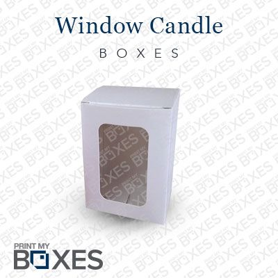 window candle boxes2.jpg