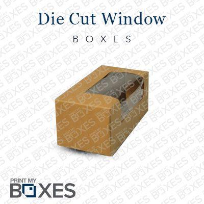 window die cut boxes2.jpg