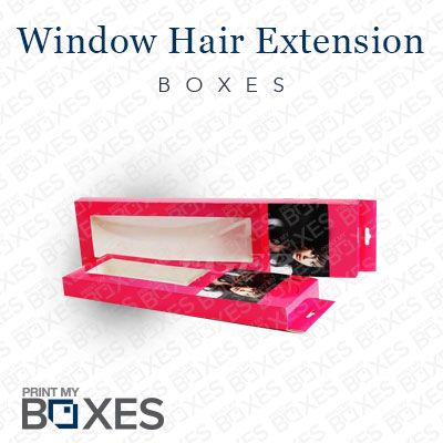 window hair extension boxes2.jpg