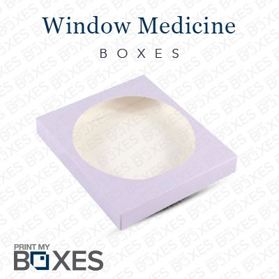 window medicine boxes.jpg
