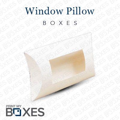window pillow boxes2.jpg