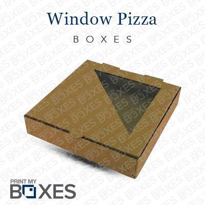 window pizza boxes1.jpg