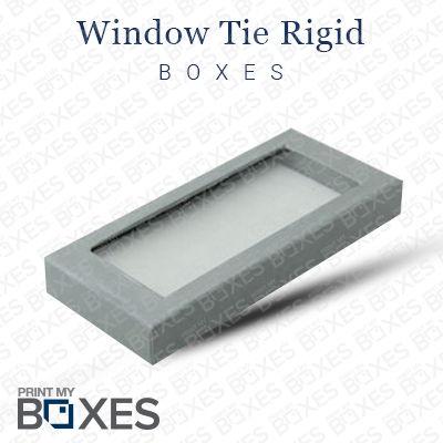 window tie boxes2.jpg